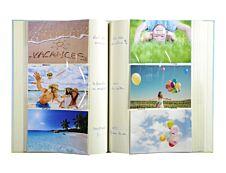 Exacompta Citation - Album photo - 300 pochettes 10 x 15 cm