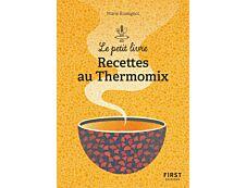 Petit Livre de - Recettes au thermomix