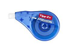 Tipp Ex - Correcteur - EasyCorrect - 4,2mm x 12m