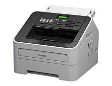 Brother FAX-2840 - Télécopieur laser monochrome - 20 cpm