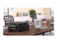 Canon PIXMA G6050 - imprimante multifonctions jet d'encre couleur A4 - Wifi, USB- recto-verso