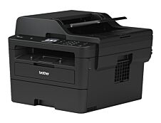 Brother MFC-L2750DW - imprimante laser multifonctions monochrome A4 - recto-verso - Wifi