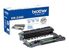 Brother DR2400 - original - tambour pour imprimante