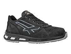 Chaussures de sécurité basses - Taille 47 - S3 - Carbon U-Power