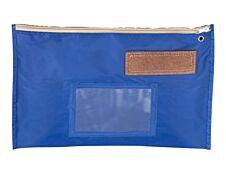 Elami - Sac navette 40 x 30 cm - bleu