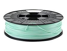 Dagoma Chromatik - filament 3D PLA - pistache  - Ø 1,75 mm - 750g