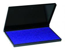 Trodat - Encreur bleu - pour tampon à encrage séparé