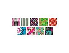Apli Agipa - Papier cadeau - 70 cm x 2 m - différents motifs disponibles