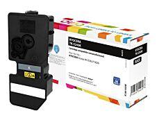 Kyocera TK-5240 - remanufacturé Owa K18010OW - noir - cartouche laser