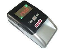 Reskal - Détecteur de faux billets à batterie - infrarouge/magnétique
