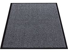 Tapis absorbant SMART - 60 x 90 cm - anthracite