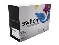 Epson S051173/S051170 - compatible Switch - noir - cartouche laser