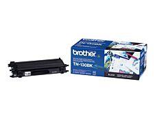 Brother TN130 - noir - cartouche laser d'origine