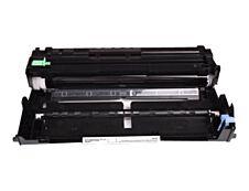 Brother DR3400 - compatible UPrint B.3400D - noir - tambour