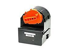 Canon C-EXV21 - remanufacturé Owa K40016ZA - noir - cartouche laser