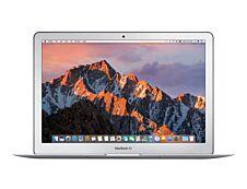 "Apple MacBook Air - PC portable reconditionné 13.3"" grade B année 2017 - Core i5 - 8 Go RAM - 256 Go SSD"