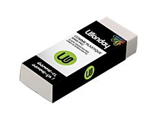 Wonday - Gomme blanche - tous usages