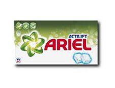 Ariel Actilift - Lessive 84 pastilles - Lot de 2 packs