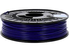 Armor Kimya  - filament 3D PLA-R - bleu - Ø 1,75 mm - 750g