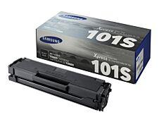 Samsung MLT-D101S - noir - cartouche laser d'origine