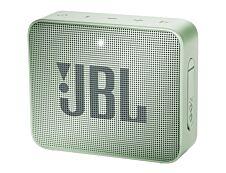 JBL Go 2 - Mini enceinte sans fil - bluetooth - vert