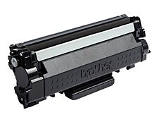 Brother TN2420 - noir - cartouche laser d'origine