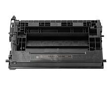 HP 37A - noir - cartouche laser d'origine