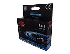 Epson T0441 Parasol - compatible UPrint E.44B - noir - cartouche d'encre