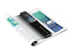 IRIScan Book 5 - scanner de documents A4 - portable - Wifi - 1200 ppp x 1200 ppp - noir - 30ppm