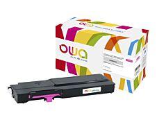 Xerox 106R02230 - remanufacturé OWA K15952OW - magenta - cartouche laser