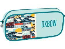 Oxbow - Trousse rectangulaire 1 compartiment - différents modèles disponibles - Hamelin