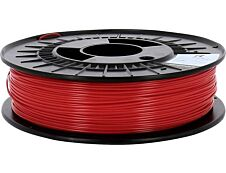 Armor Kimya  - filament 3D PLA-R - rouge - Ø 1,75 mm - 750g
