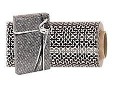 Logistipack - Papier cadeau - 70 cm x 40 m - 70 g/m² - motif grégoire