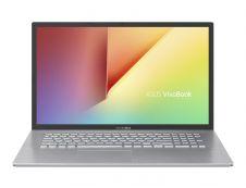 "ASUS VivoBook 17 X712JA-BX226T - PC portable 17.3"" - Core i3 1005G1 - 4 Go RAM - 256 Go SSD"