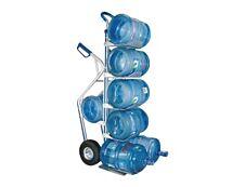 Safetool - Diable aluminium - capacité 250kg