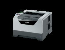 Brother HL-5380DN - Imprimante laser reconditionnée monochrome A4 - recto-verso