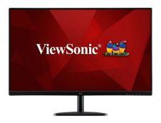 """ViewSonic VA2732-H - écran pc 27"""" LED - Full HD - 1920 x1080"""