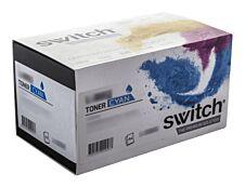 Xerox 106R01594 - compatible Switch - cyan - cartouche laser