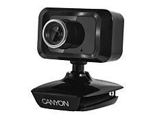 Canyon CNE-CWC1 - Webcam HD 1200p