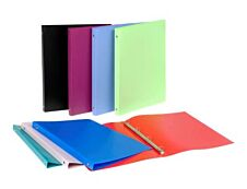 Viquel - Classeur à anneaux - Dos 25 mm - A4 Maxi - disponible dans différentes couleurs