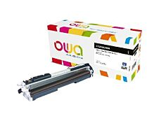HP CF294A - remanufacturé Owa K18612OW - noir - cartouche laser