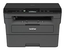 Brother - L2530DW - imprimante laser multifonctions monochrome A4 - recto-verso - Wifi