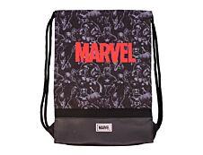 Marvel Timely - Sac à dos piscine cordon - 1 compartiment - Karactermania