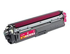 Brother TN245 - magenta - cartouche laser d'origine