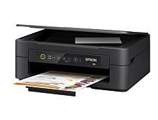 Epson Expression Home XP-2100 - imprimante multifonctions jet d'encre couleur A4 - Wifi