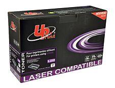 Brother DR2200 - compatible UPrint B.2200D - noir - tambour