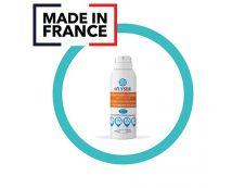 Solution hydro-alcoolique O'Lysee - Spray 75 ml