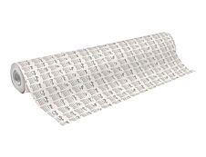 Clairefontaine Excellia - Papier cadeau - 70 cm x 50 m - 80 g/m² - motif calendrier