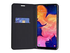 Bigben - Etui folio pour Samsung A10