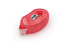 Pritt - Roller de colle compact permanent